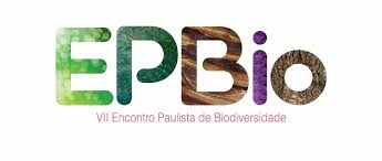 Palestra Raul Monteiro - Potencial e desafios dos SAFs em larga escala - VII EPBio - Encontro Paulista de Biodiversidade