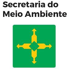 """SEMA entregará prêmios das ações sustentáveis no Palácio do Buriti - Fazenda Amigos do Cerrado é um dos vencedores no quesito """"Iniciativas rurais"""" (2017)"""