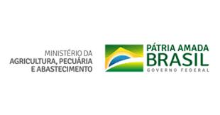 Matéria do Ministério da Agricultura na Fazenda Amigos do Cerrado na comemoração do dia do solo (2019)