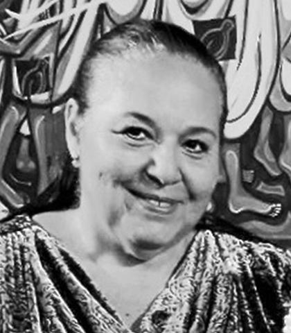 Leticia Guglielmi