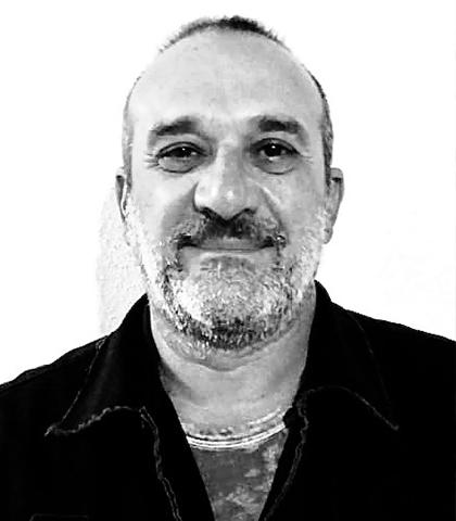 Wladimir Amaro