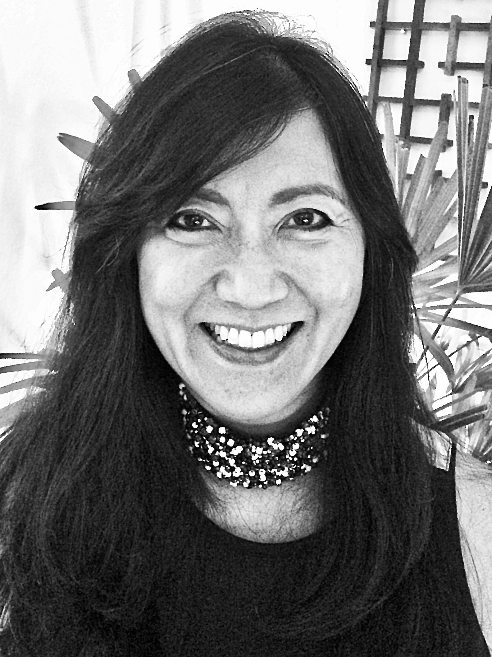 Marcia Mikai Junqueira de Oliveira